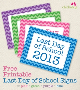 free-printable-last-day-of-school-sign-2013