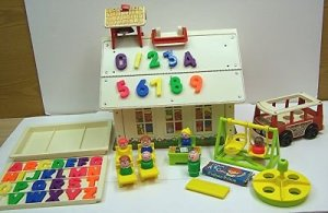 vintage-fisher-price-little-people-school-house-923_200538639346