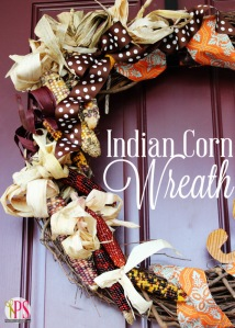 indian-corn-wreath-title-2
