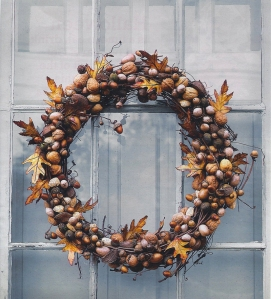 nut wreath copy