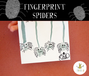 Fingerprint-Spiders1