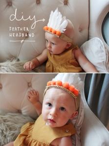 DIY-feather-headband_Ry