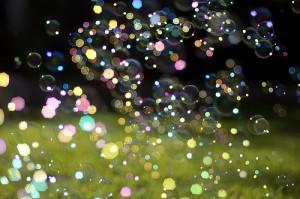 bubbles,pretty-f9c5dba581d88143dcdb3d8d3b73542d_h