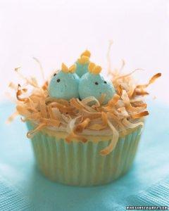 cakes_01467_xl