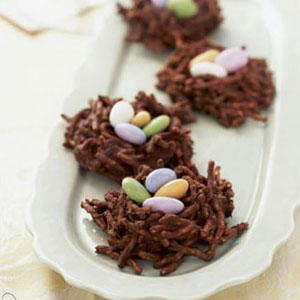 Chocolate-Nests-lg