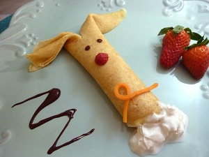 easter-bunny-crepes