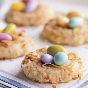 easter-cookies-080325-ty52sX-mdn