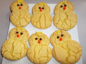 easter_chick_cookies