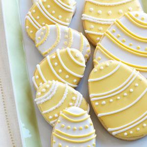 Egg-cellent-Sugar-Cookies-Recipe-de