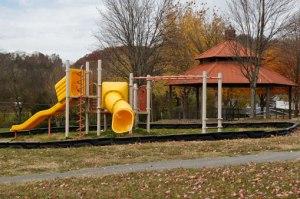 park-Sam-E-Hill-Park