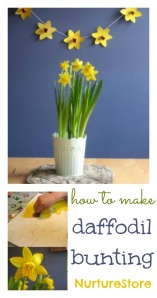 spring-craft-daffodil-craft