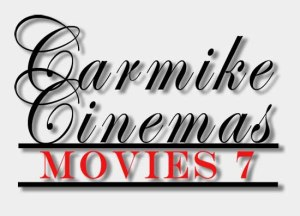 Carmike_Cinema_Movies_7_02