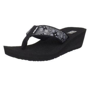 teva-mush-mandalyn-wedge-2-w