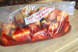 Freezer-Cran-Apple-Pork-Roa