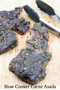 Slow-Cooker-Carne-Asada-Recipe-5DollarDinners.com_