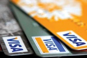 visa-debit-card1