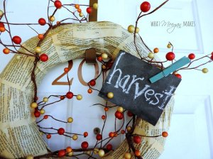 675x506xFall-Book-Page-Wreath4.jpg.pagespeed.ic.kQG3Nlrtwk