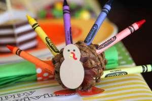 shindig_kids_thanksgiving_blog2
