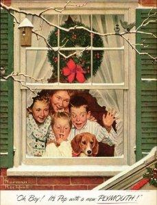 Vintage-Christmas-Cards-vintage-16150865-382-500