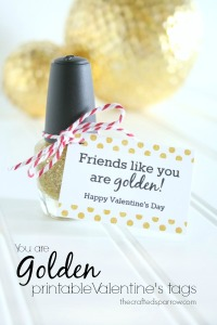 Golden-Valentines-12