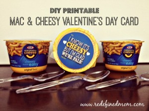 mac-cheese-valentine-1-1024x768
