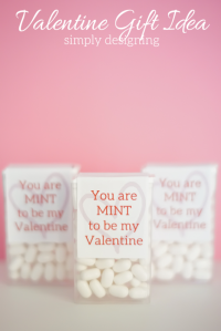 Valentine-Printable-and-Gift-Idea
