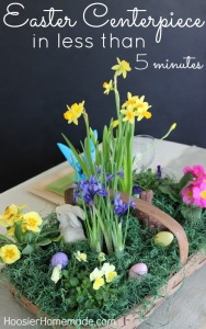 Easter-Tablescape.V.w