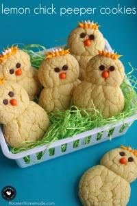 Lemon-Chick-Peepers-Cookies